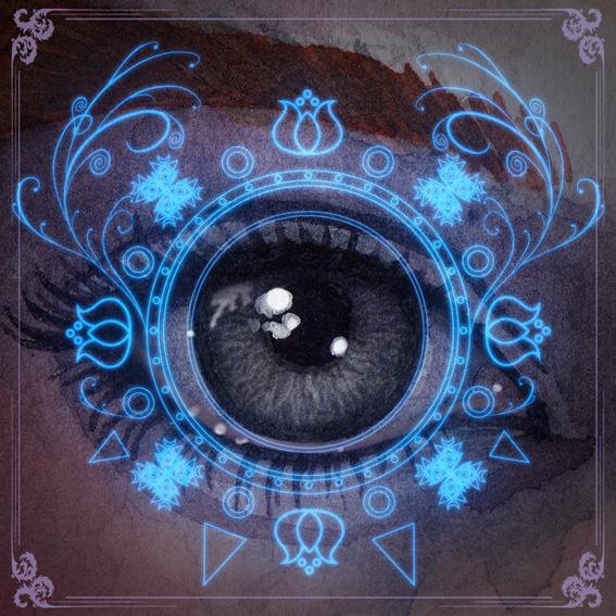Avatar_KenshouHues