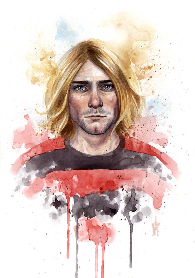 Cobain_F