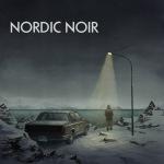 NordicNoir_Final